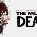 The Walking Dead: The Telltale Definitive Series, annunciata la raccolta con tutti i capitoli del gioco