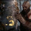 """God of War - Annuncio del documentario """"Raising Kratos"""""""