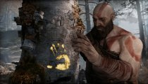 "God of War - Annuncio del documentario ""Raising Kratos"""