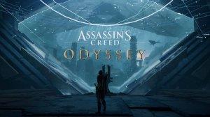 Assassin's Creed Odyssey - Il Destino di Atlantide: Campi Elisi per PlayStation 4