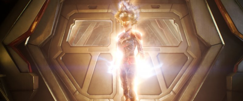 Captainmarvel Dec2018Stills 11