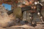 Mortal Kombat 11, le skin costano complessivamente 6.440 dollari - Notizia