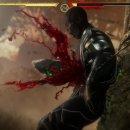 Mortal Kombat 11, la violenza del gioco ha colpito la psiche di alcuni sviluppatori