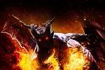 Dragon's Dogma: Dark Arisen, la recensione per Nintendo Switch - Recensione