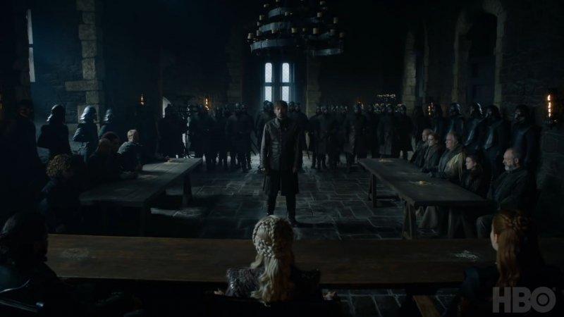 Game Of Thrones Season 8 Episode 2 Preview Hbo 00 00 02 19 Still001 1555301670