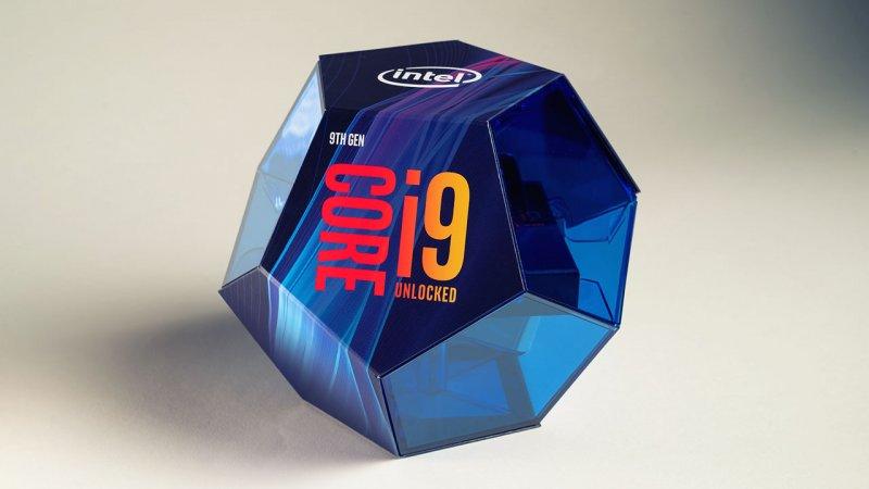 Intel Kltoty8