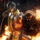 Mortal Kombat 11: Video Recensione