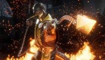 Mortal Kombat 11: Video Recensione