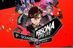 Persona Super Live 2019 verrà trasmesso in streaming il 24 e 25 aprile 2019 - Notizia