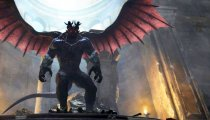 Dragon's Dogma: Dark Arisen - Video Recensione Switch