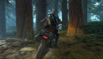 Days Gone - Deacon's Bike video diario