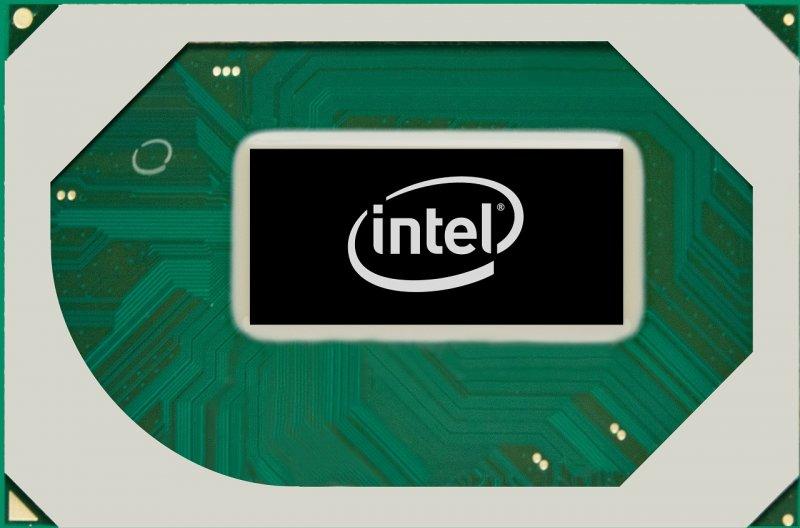 9Th Gen Intel Core H
