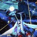 Konami Arcade Classics Anniversary, la recensione