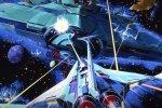 Konami Arcade Classics Anniversary, la recensione - Recensione