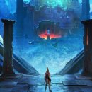 Assassin's Creed Odyssey - Il Destino di Atlantide, trailer di Episodio 1: I Campi Elisi