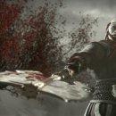 For Honor gratis, Ubisoft lo sta regalando