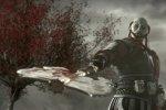 For Honor gratis, Ubisoft lo sta regalando - Notizia
