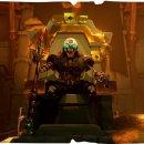 Sea of Thieves: Tall Tales, un trailer per Shores of Gold, la nuova avventura in singolo o cooperativa