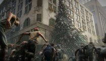 World War Z - Video Recensione