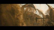 Godzilla 2: King of the Monsters - Terzo trailer italiano