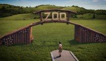 Planet Zoo - Trailer di annuncio