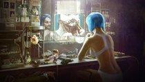 Cyberpunk 2077: nuovi dettagli, grandi novità all'E3 2019 da CD Projekt RED