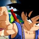 Dragon Ball FighterZ, Goku GT in video; ecco la data di uscita del personaggio