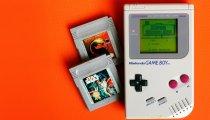Game Boy: 10 cose che (forse) non sapete sulla console Nintendo