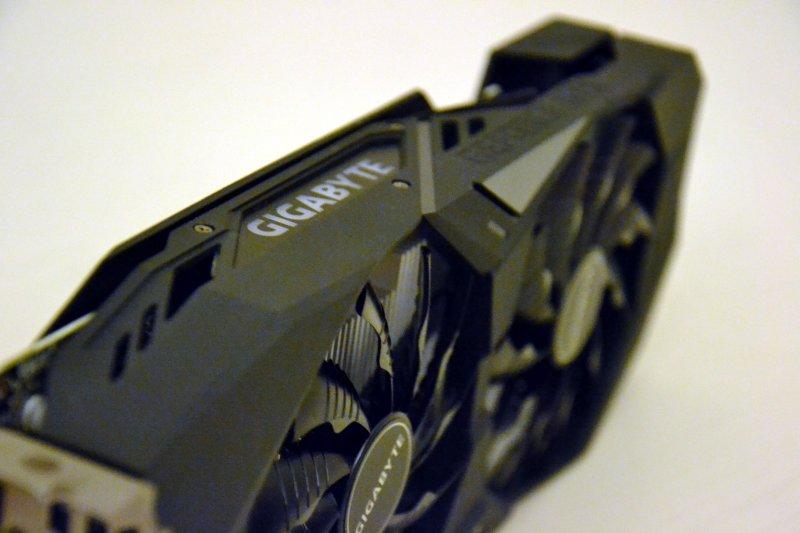 Gigabyte Geforce Gtx 1650 Gaming Oc 01