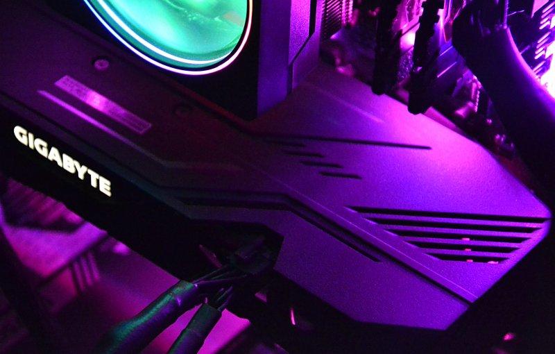 Gigabyte Geforce Gtx 1650 Gaming Oc 06