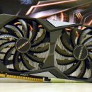 GIGABYTE GeForce GTX 1650 Gaming OC, la recensione