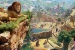 Planet Zoo, l'anteprima del gestionale Frontier - Anteprima