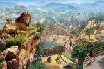 Planet Zoo, gli animali dell'E3 2019 - Anteprima