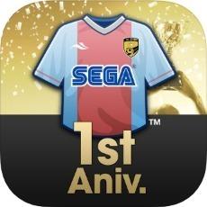 SEGA Pocket Club Manager per Android