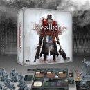 Bloodborne: il gioco da tavolo ha raccolto quasi 1,5 milioni di euro in un giorno