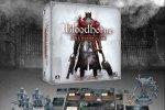 Bloodborne: il gioco da tavolo ha raccolto quasi 1,5 milioni di euro in un giorno - Notizia