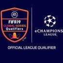 FIFA 19, eChampions League: Ecco i qualificati di Madrid