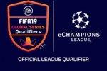 FIFA 19, eChampions League: i sogni passano per Manchester - Notizia
