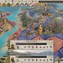 Imperator: Rome, la mappa è già stata trasformata in quella della Terra di Mezzo