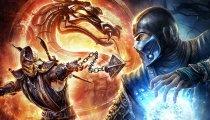 La Storia di Mortal Kombat - Punto Doc