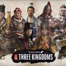 Total War: Three Kingdoms, i warlord protagonisti di un nuovo video
