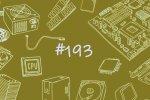 Assembla che ti Passa #193 - Rubrica