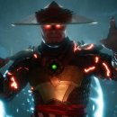 Mortal Kombat 11, la recensione per Nintendo Switch