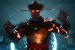 Mortal Kombat 11, la recensione per Nintendo Switch - Recensione