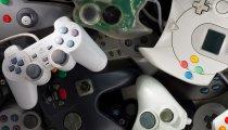 Le console da gioco costano troppo poco!