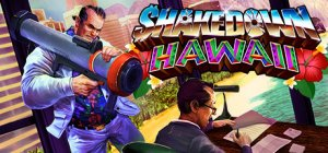 Shakedown: Hawaii per PC Windows