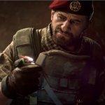 Rainbow Six: Siege, la patch patch 4.1.3