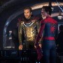 Spider-Man: Far From Home influenzato da Marvel's Spider-Man per PS4? Risponde il regista