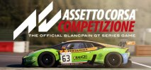Assetto Corsa Competizione per PC Windows