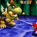 Mario 64, finalmente svelato cosa dice Mario quando lancia Bowser in aria
